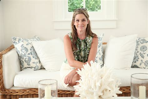 aerin lauder the daily roundup aerin lauder gets honored louboutin taps into tech