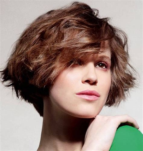 short wedge haircuts short wedge hairstyles for women