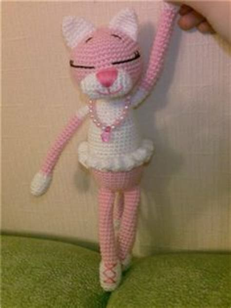 amineko pattern english 1000 images about crochet amineko on pinterest crochet