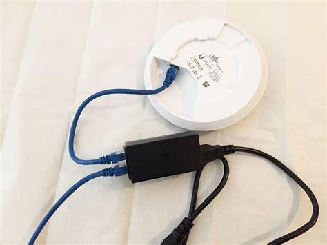 Ubiquiti Unifi Ap Ac Lite unifi ap ac lite by ubiquiti 802 11ac dual radio access point