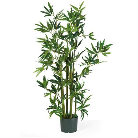 silk plants artificial plants and flowers walmart com