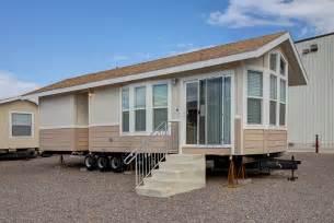 mobile homes models park model homes park model homes for sale kentucky