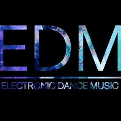 best edm best of edm supremeedm