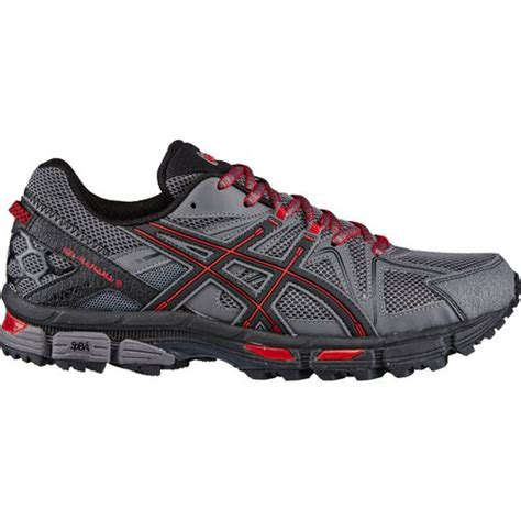 best running shoes for obese shoes for overweight supinators style guru fashion