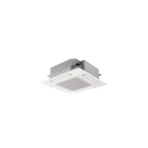 mitsubishi mini ceiling mitsubishi installed p series indoor ceiling recessed