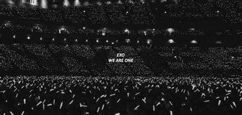exo promise wallpaper exo promise 약속 english lyrics k pop amino