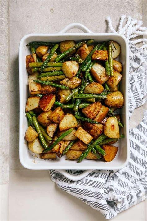 vegan meal prep    plant based life