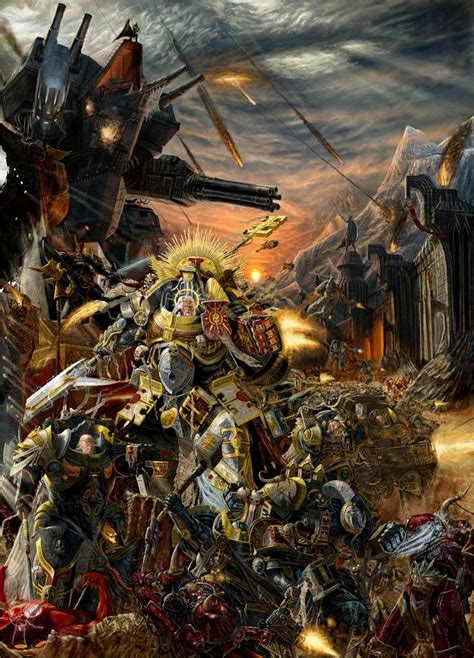 armageddon the battle for warhammer 40k epic battle warhammer 40k