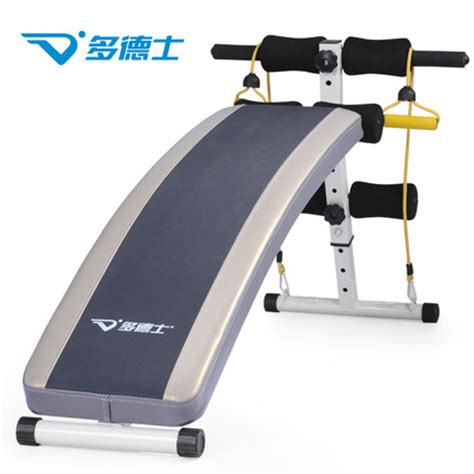 abdominal bench price cheap abdominal bench price find abdominal bench price