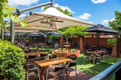 emperor garden restaurant