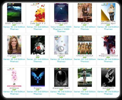 imagenes abstractas para celular gratis descargar tonos juegos temas y m 225 s gratis para celular