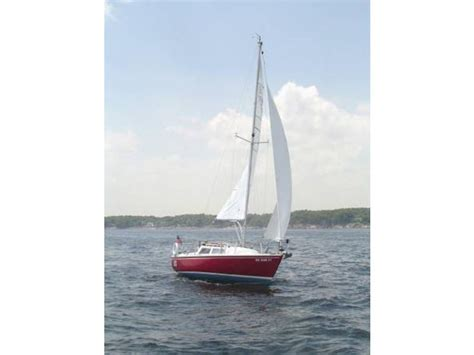 swing keel sailboats for sale 1974 catalina swing keel sailboat for sale in massachusetts