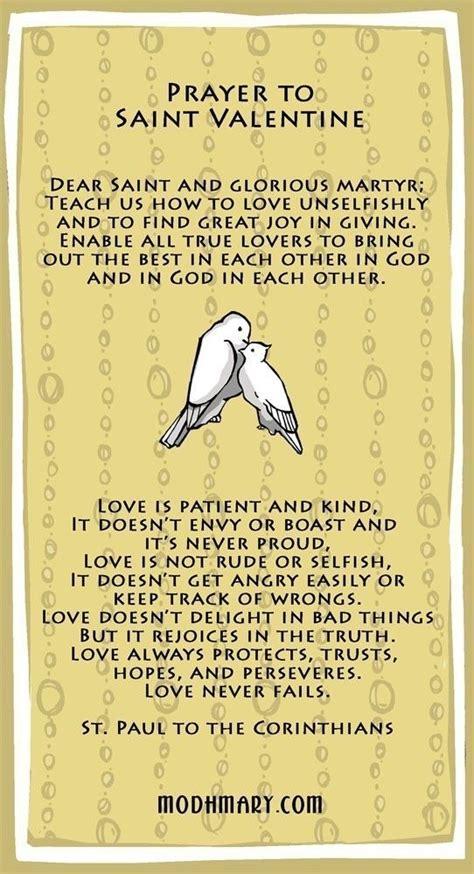 s day prayer s day catholic prayer