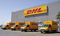 dhl find dhl locations