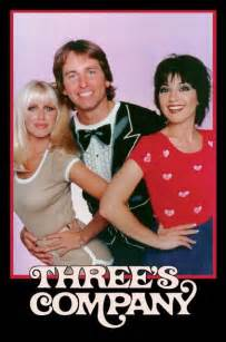 Three S Company by Picture Suggestion For Three S Company