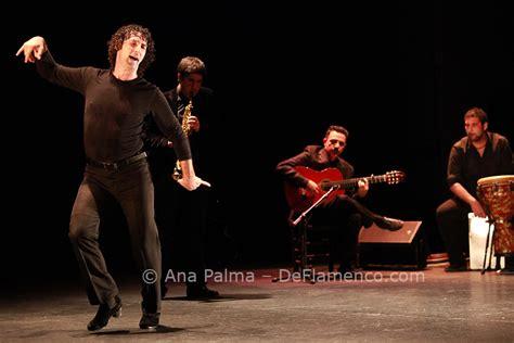 miguel munoz flamenco 193 ngel mu 241 oz quot 193 ngel del blanco al negro quot festival de