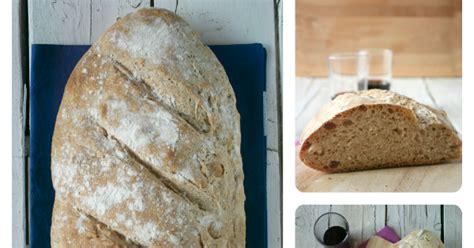 libro pan bread hecho mi dulce hogar libro del mes hecho a mano pan de molino