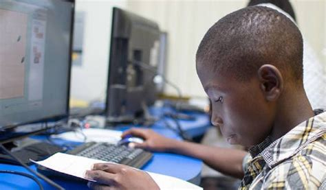tom jackson disrupt africa nigerian incubator cchub launches re learn edtech initiative