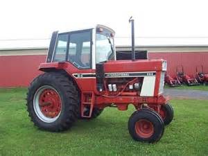 international farmall 986 related keywords amp suggestions