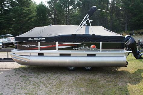 bass tracker pontoon boat cover boatsville search sun tracker pontoon