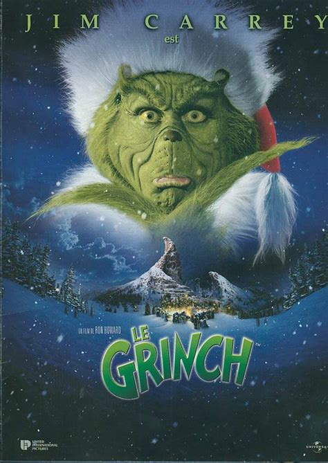 torrent halloween 2018 vf the grinch review trailer teaser poster dvd blu ray