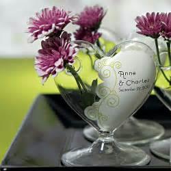 wedding supplies vase vases sale