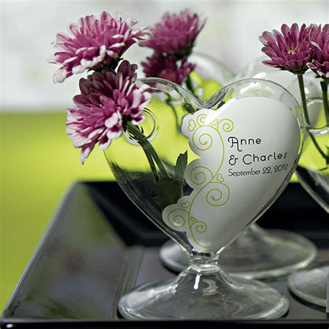 wedding wish vase vases sale