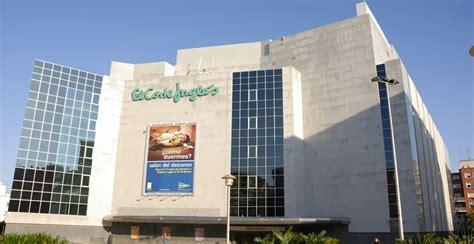 el corte ingles direccion el corte ingl 233 s de centro comercial conquistadores
