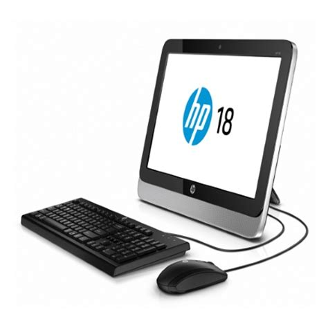 Desk Top Computer Prices Hp Amd Price 2017 Models Specifications Sulekha Computer