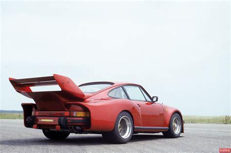 Porsche 911 Turbo S 0 100 by Porsche 991 Turbo By Porsche Exclusive 0 100 It