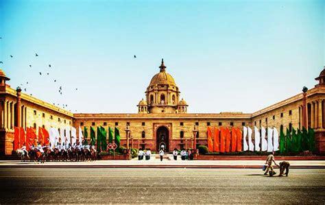 tourist places  visit  delhi    afford