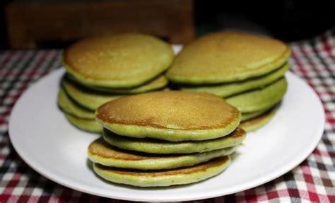 5 whole grains 5 whole grain breakfast ideas