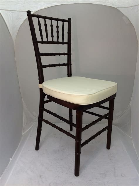 Table Chair Rental In Norfolk Va Acclaimed Events Table Chair Rental