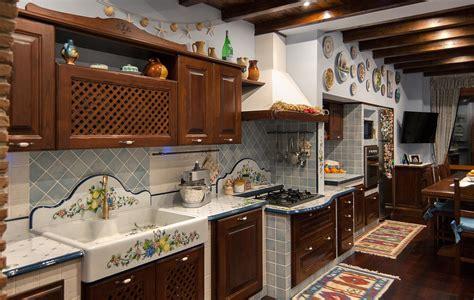 cucine finta muratura lube cucine in finta muratura roma best cucine finta muratura