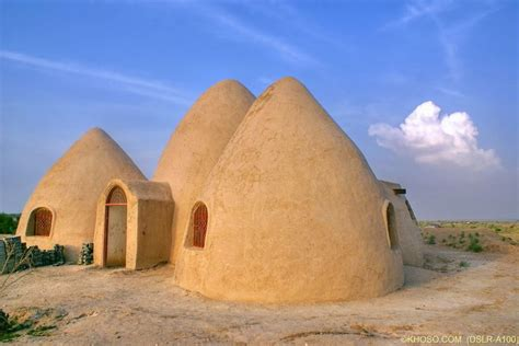 the mud house mud house ryk punjab pakistan amazing interesting wonderful and sometimes sad