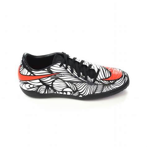 neymar soccer shoes for nike neymar hypervenom phelon ii ic indoor soccer shoes