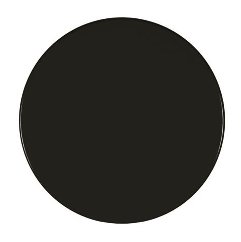 werzalit prijzen werzalit zwart tafelbladen werzalit duitsland