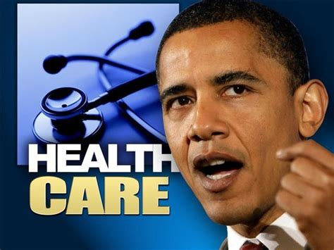 the battle health care what obama s reform means for america s future books president obama s health care overhaul what does it