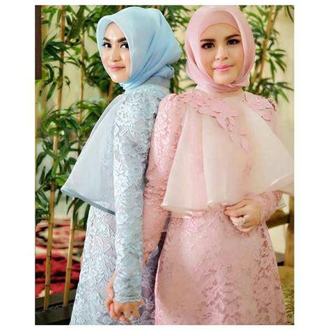 Bahan Kain Brukat Brokat Gaun Dress Kebaya Baju Rok Dll Cantik Banget 602 best graduation wedding style kebaya dan wisuda pernikahan images on