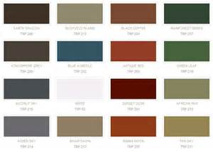 Plascon Paint Colours Interior Painting Roofing And Waterproofing Home South Africa Profile