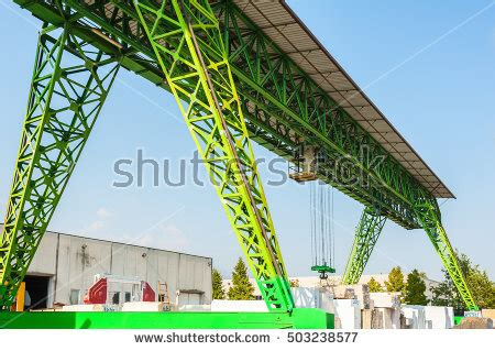 southwest rubber sts gantry stock images royalty free images vectors
