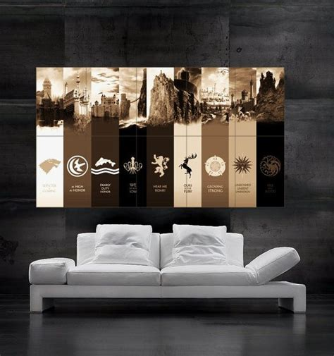 bedroom decorating games game of thrones bedroom buybrinkhomes com