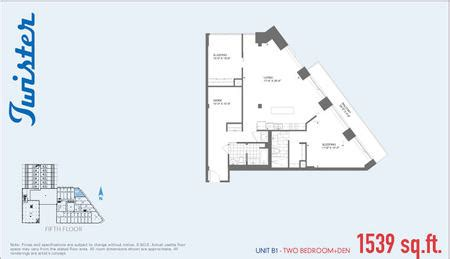 toy factory lofts floor plans toyfactory floorplan twister liberty village