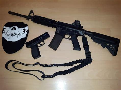 softair cameri ᐅᐅ softair gewehr ab 14 jahren softair gewehre im