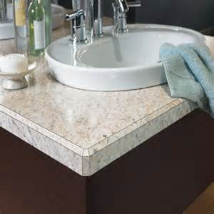 Custom Formica Vanity Tops Ithaca S Top Shop Counter Tops Sales And Installation