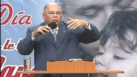sermon para padres el blog del pastor oscar flores sermon de ano nuevo el pastor oscar flores el blog del