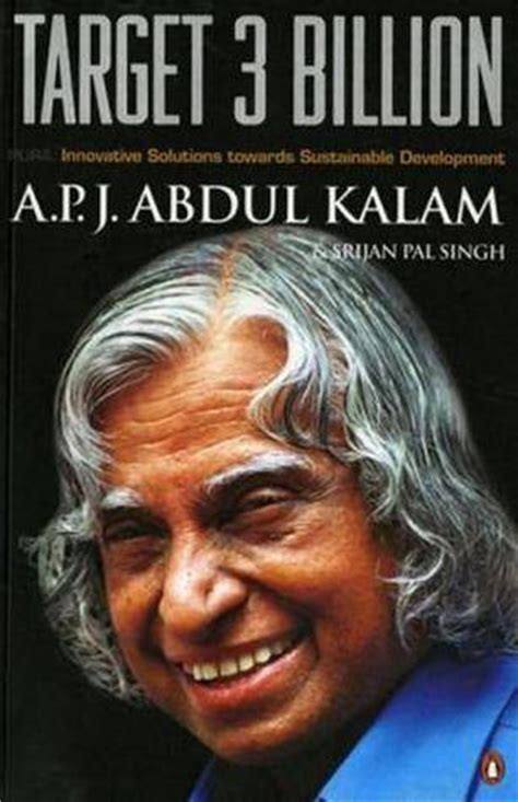 abdul kalam biography book name which are the best books written by indian authors in