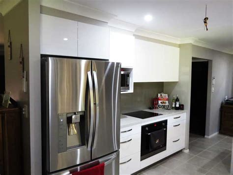 Ultimate Cabinets by Kitchen 22 Ultimatecabinets Net Au