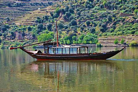 boat trip douro day trip to douro from porto taste porto