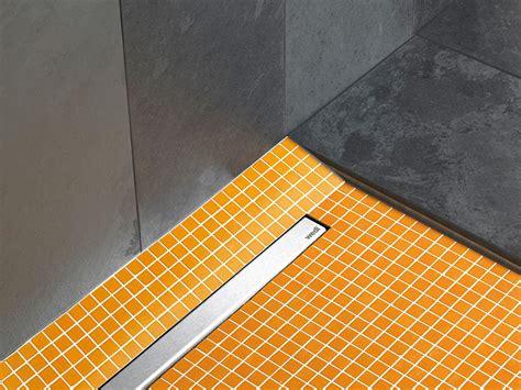 box doccia lineare pannelli wedi in polistirene per ristrutturazione interni